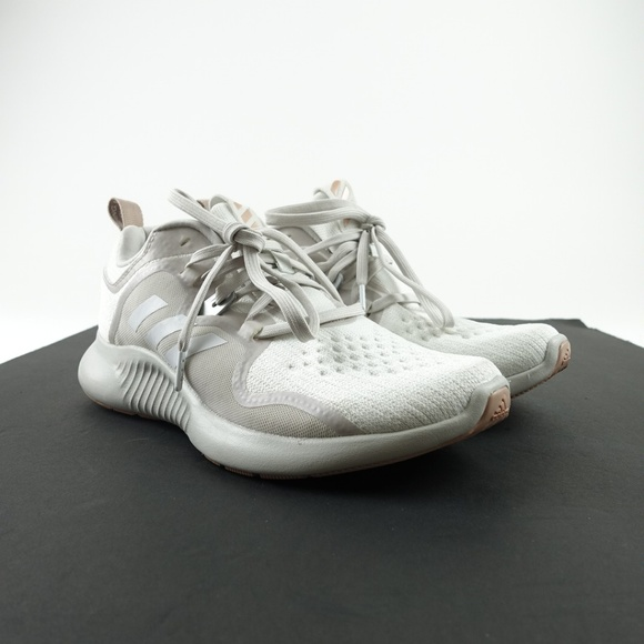 on sale f0090 ec8ca Adidas Originals Women Edgebounce Running R10S1